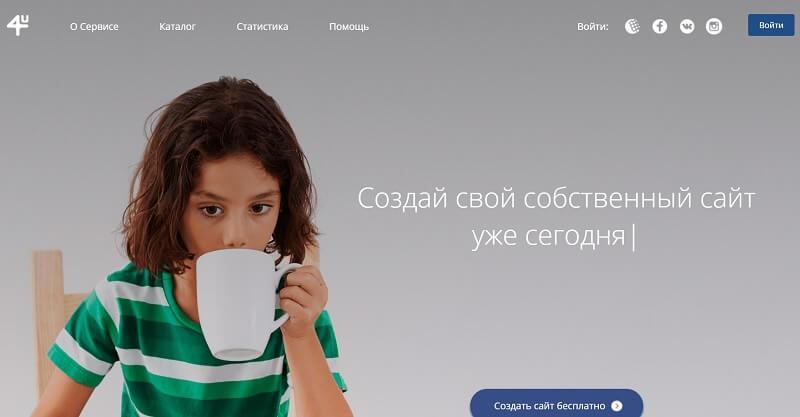 Fo.ru официальный сайт
