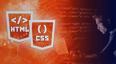 html css курс